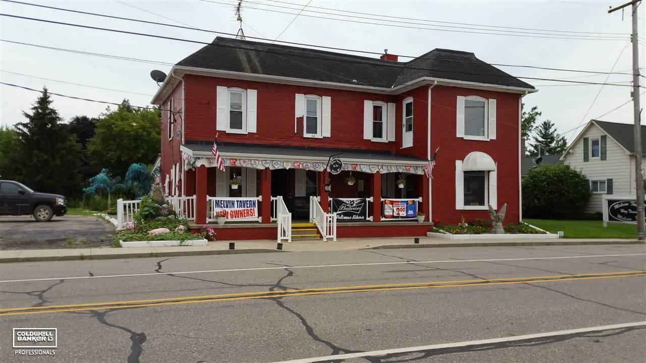 1275 Main Street - Photo 1