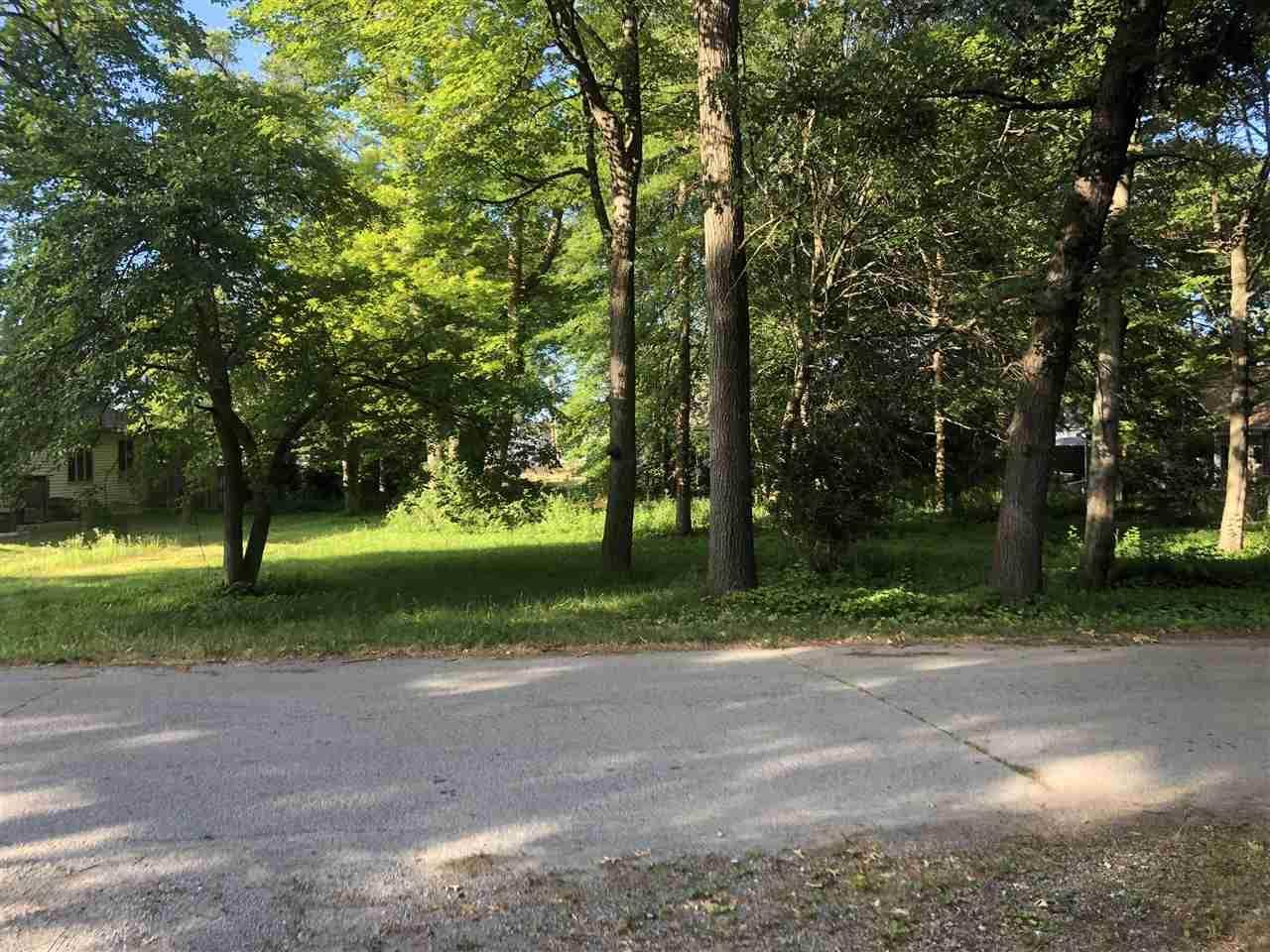 259 Coolidge Drive - Photo 1