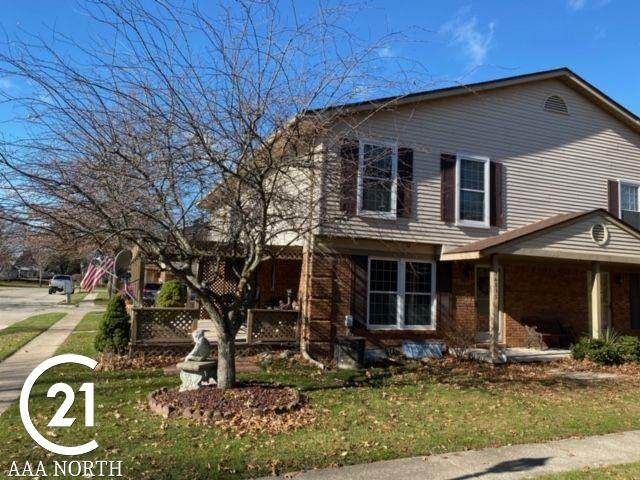 36835 Lakeview - Photo 1