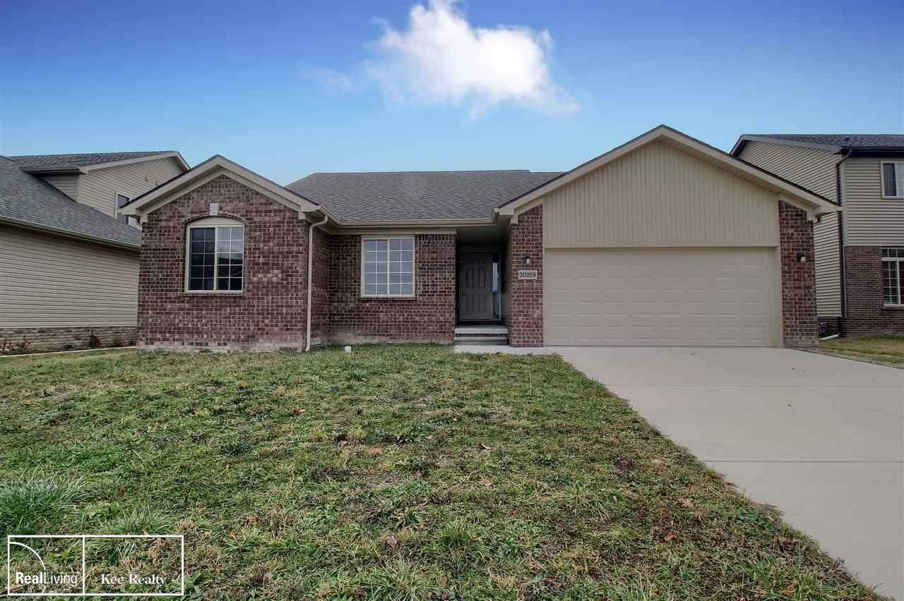 30268 Redford Dr. - Photo 1