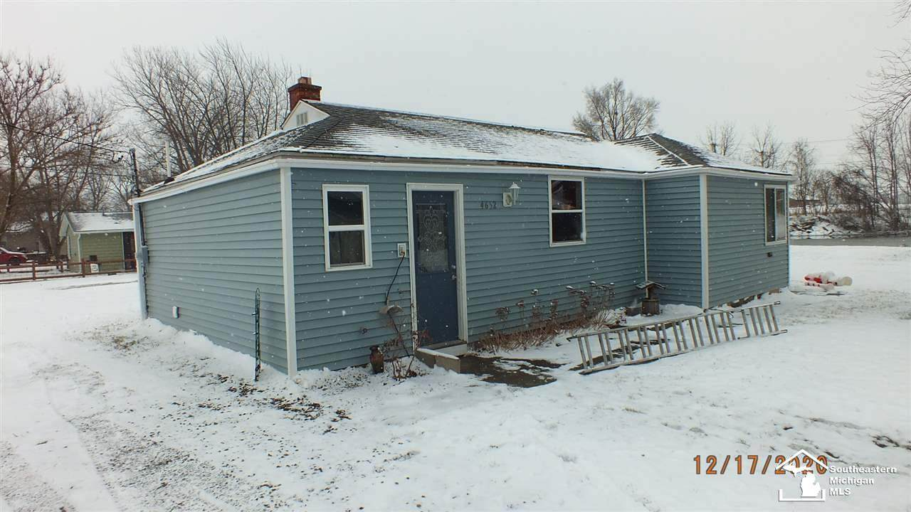 4652 Allore - Photo 1