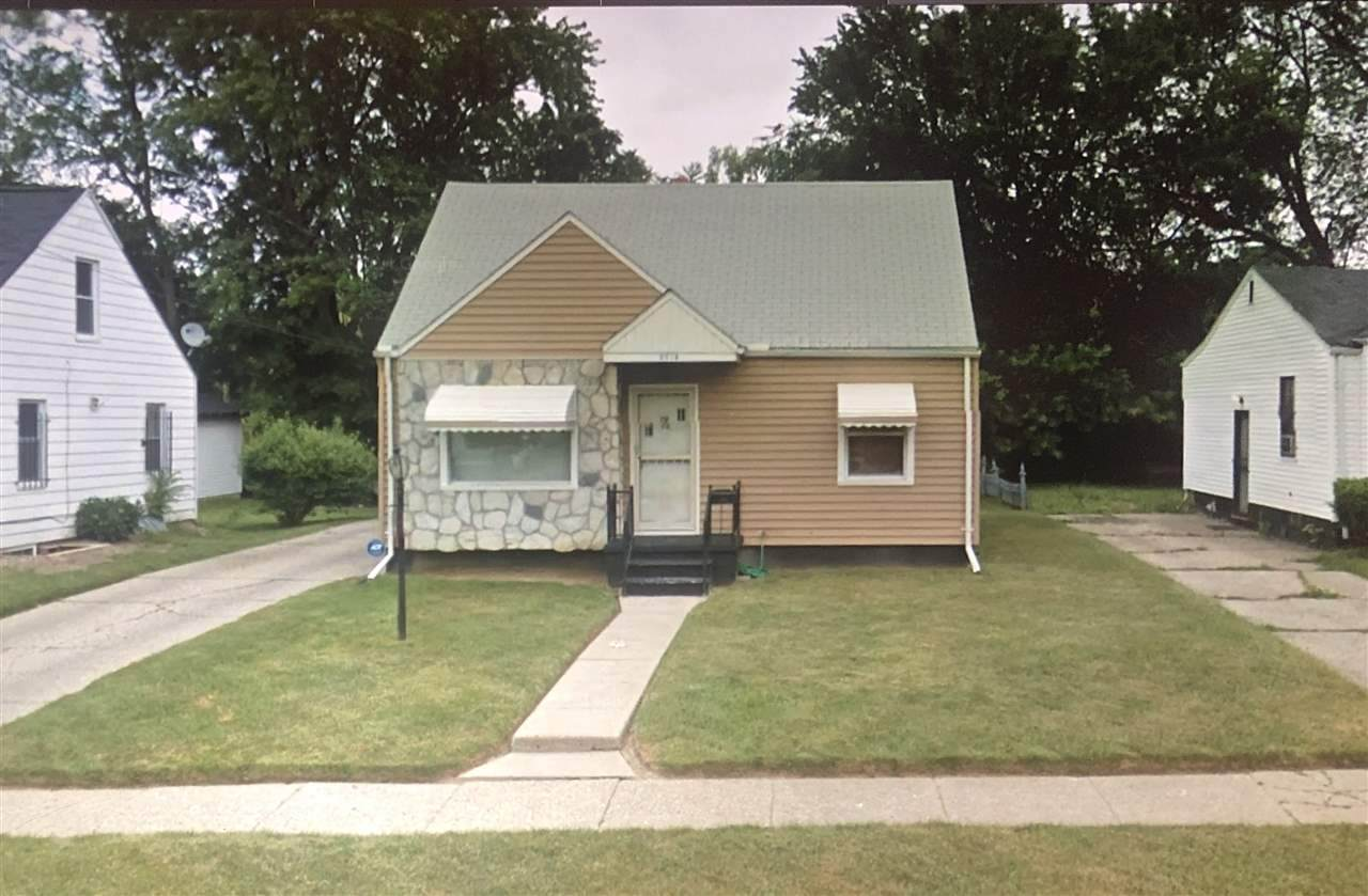 4014 Milbourne Avenue - Photo 1