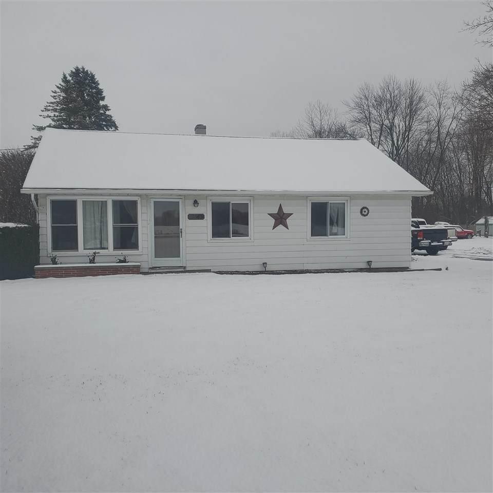 4843 Sheridan Road - Photo 1