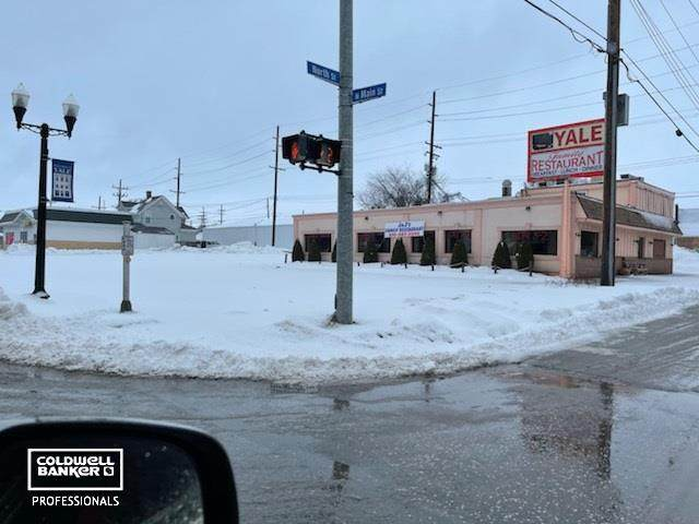 6 N Main Street - Photo 1