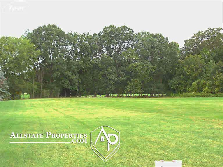 10415 Golfview Court - Photo 1