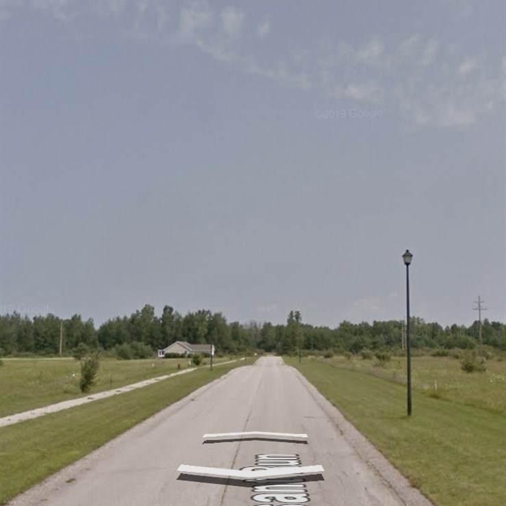 1001 Pheasant Run Drive - Photo 1