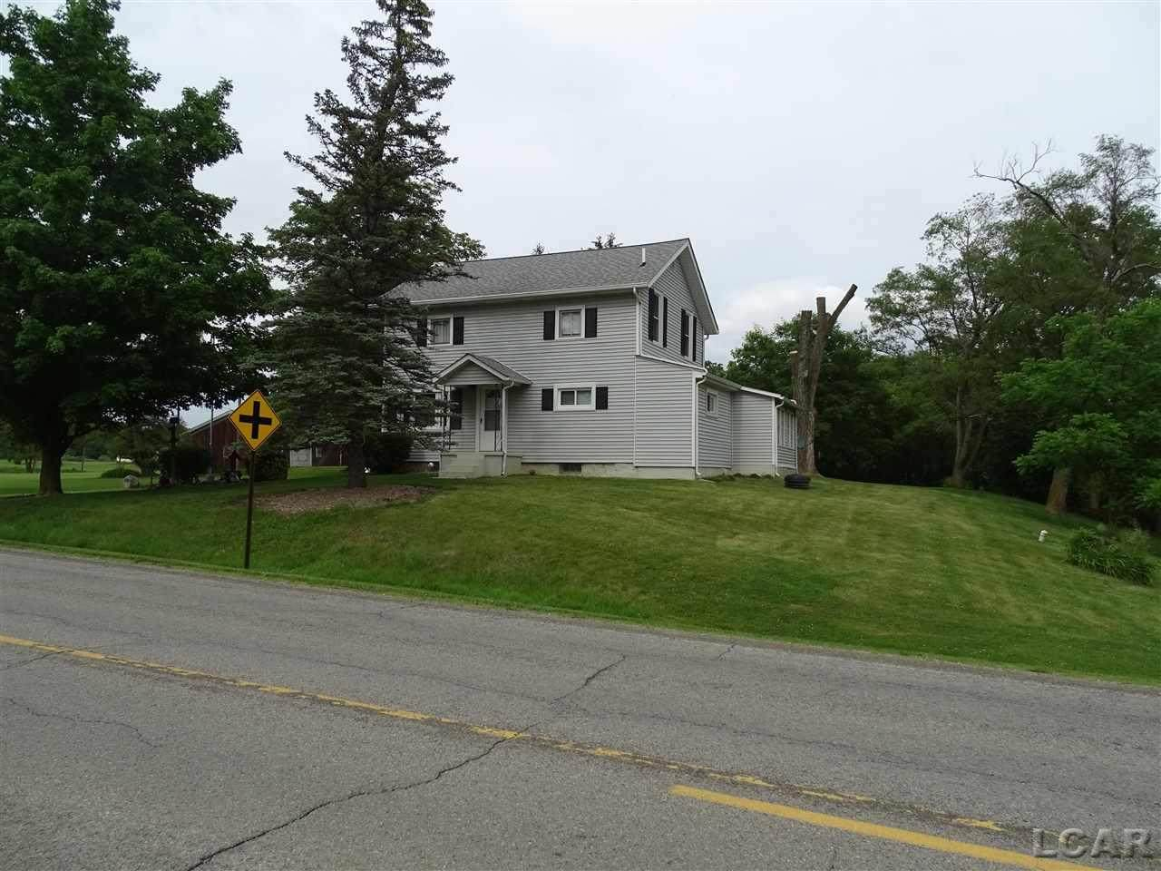 5873 Onsted Hwy - Photo 1