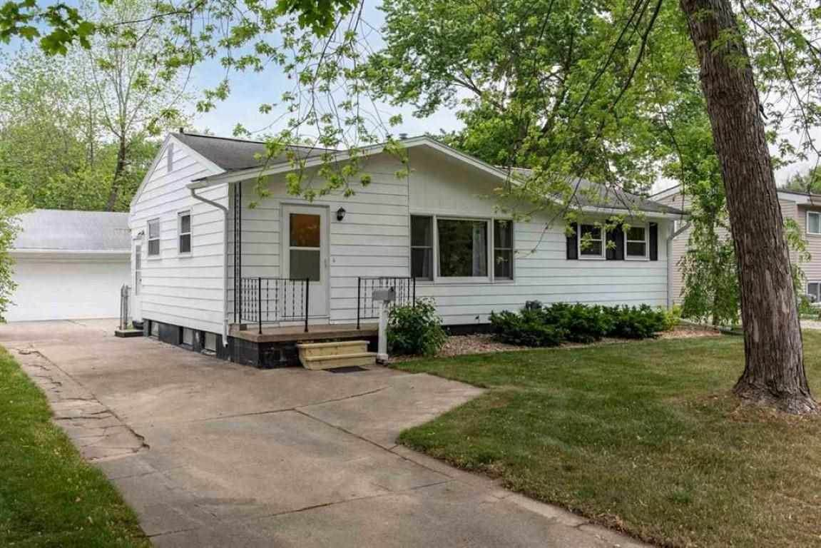 4409 Quincy Dr - Photo 1