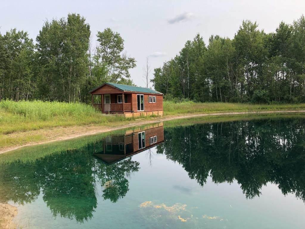 9045 Stevenson Lake Road - Photo 1
