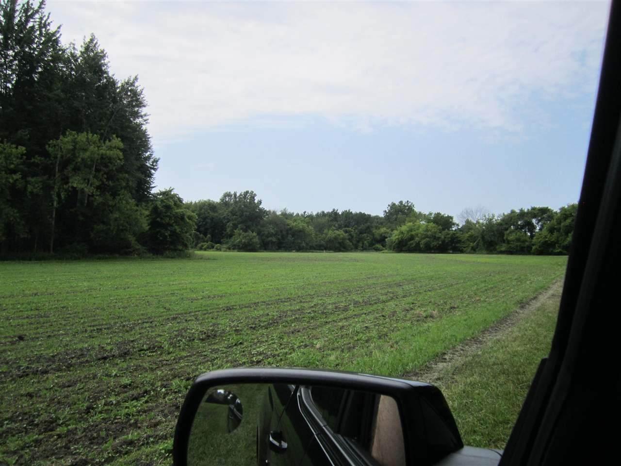 0 Birch Run Rd. - Photo 1