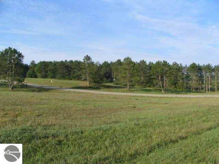 Lot #6 Meadow Dr. - Photo 1