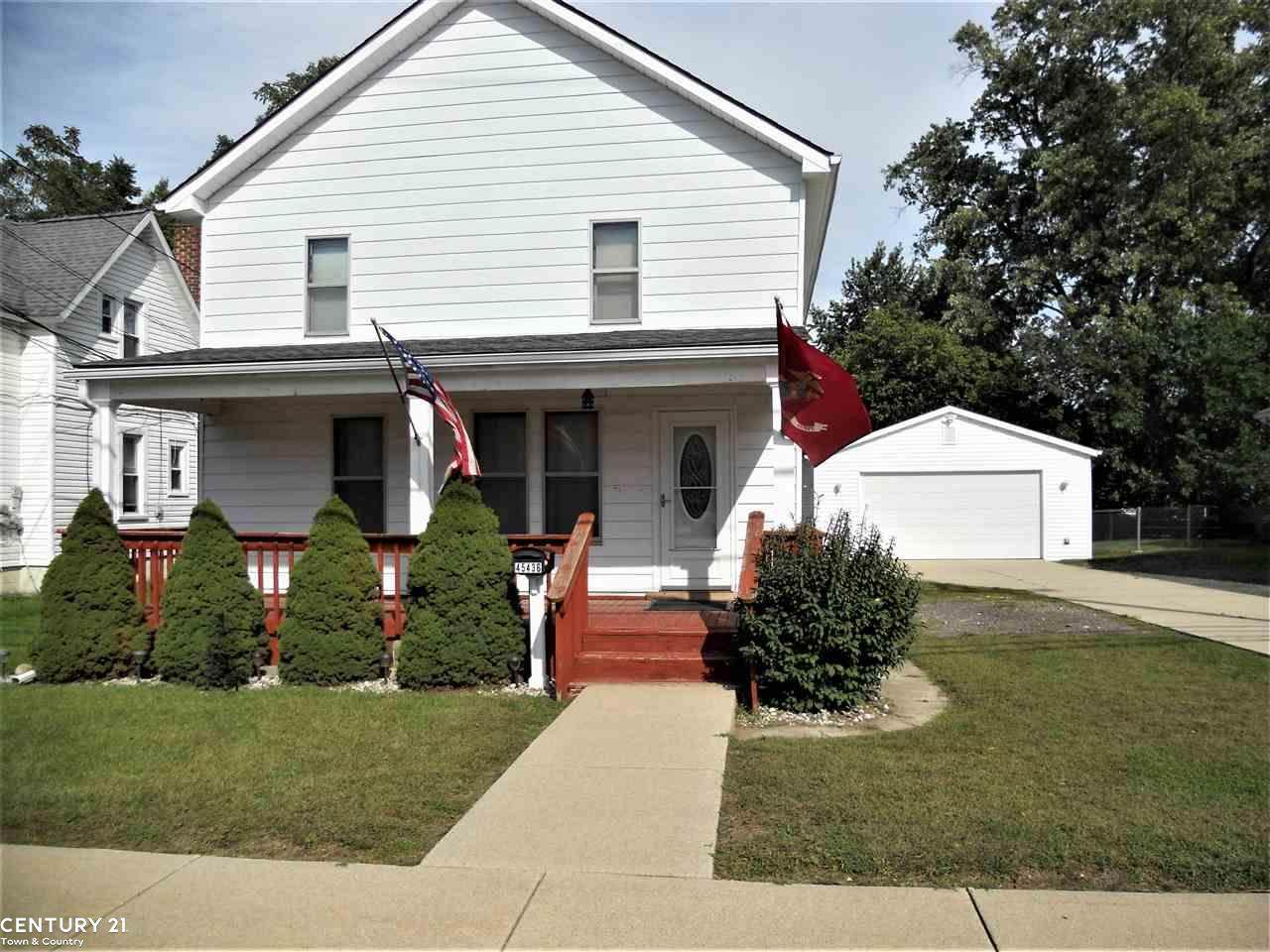 45436 Brownell - Photo 1
