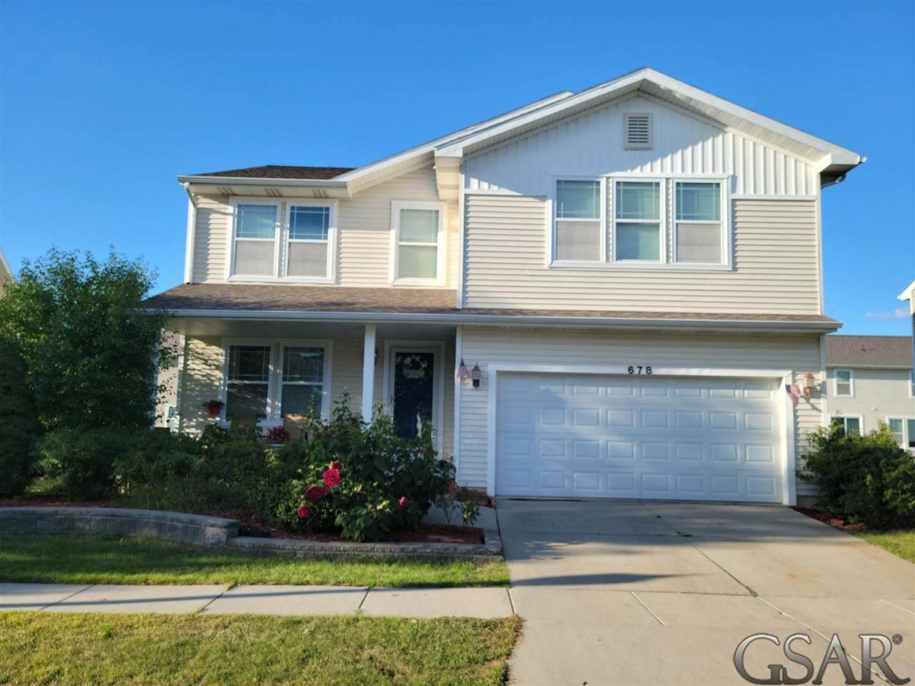 678 Puffin Pl - Photo 1
