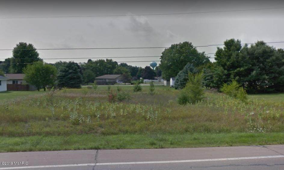 2132 State Road - Photo 1