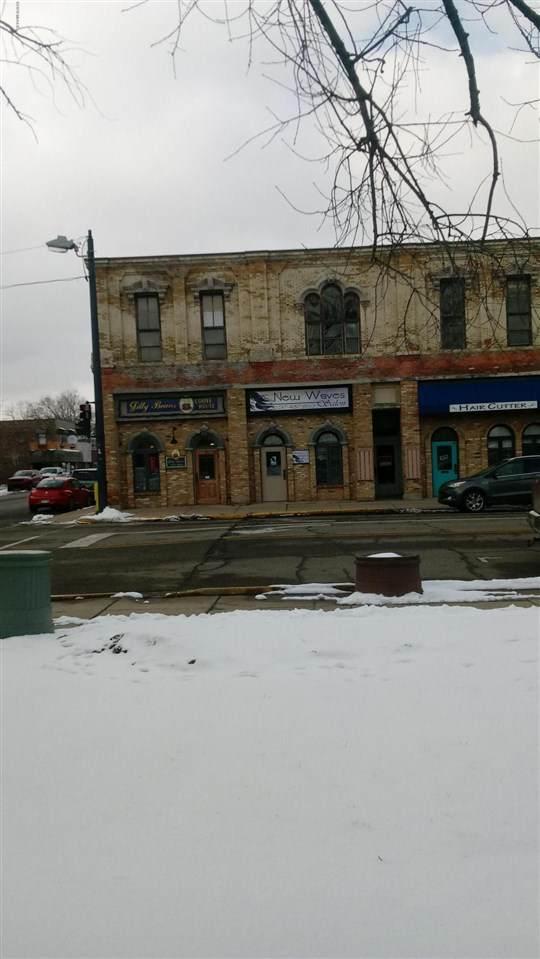 2 Howell Street - Photo 1