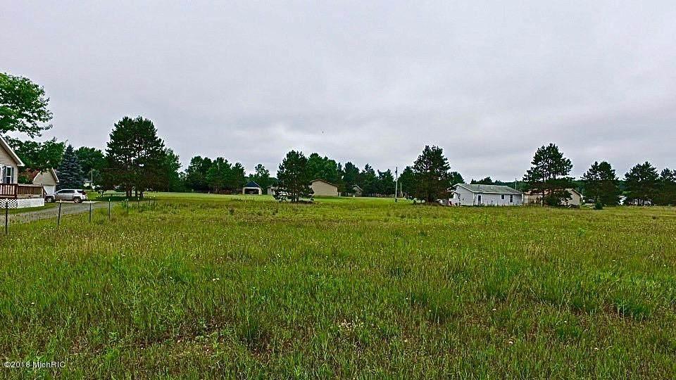 7374 Cedar Drive - Photo 1