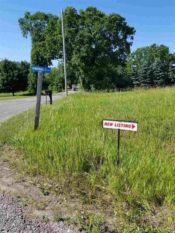 Lot 3 Emerald Drive - Photo 1