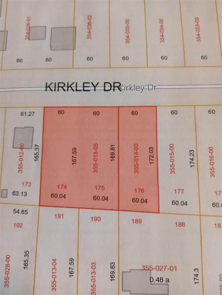Kirkley Drive - Photo 1