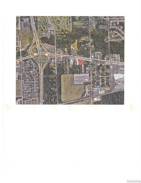 39607 Michigan - Photo 1