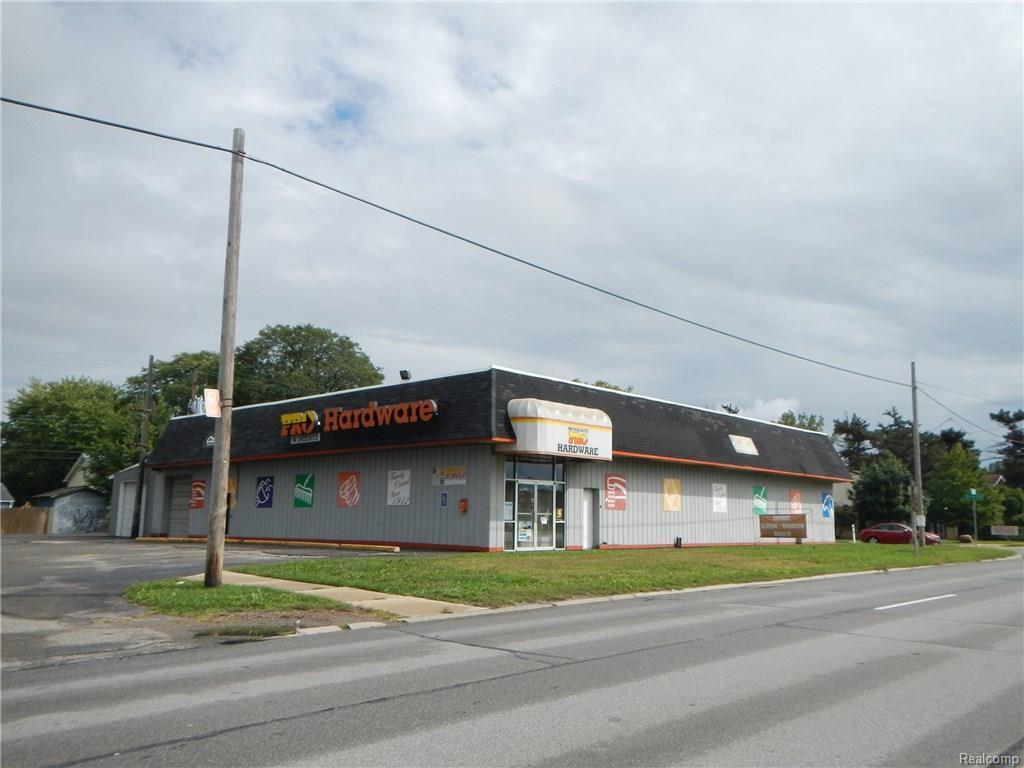 6397 Middlebelt Rd - Photo 1