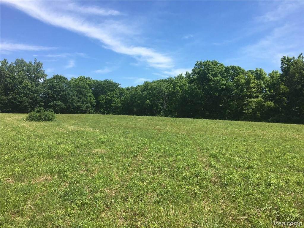 Parcel 2 Deer Field Meadows - Photo 1