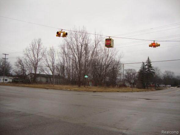 6523 Linden Rd - Photo 1