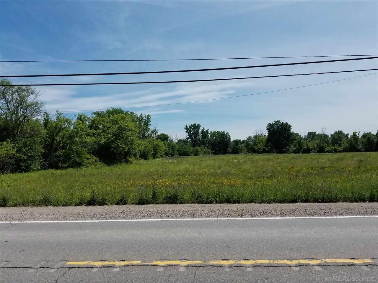 34292 32 Mile Rd. - Photo 1