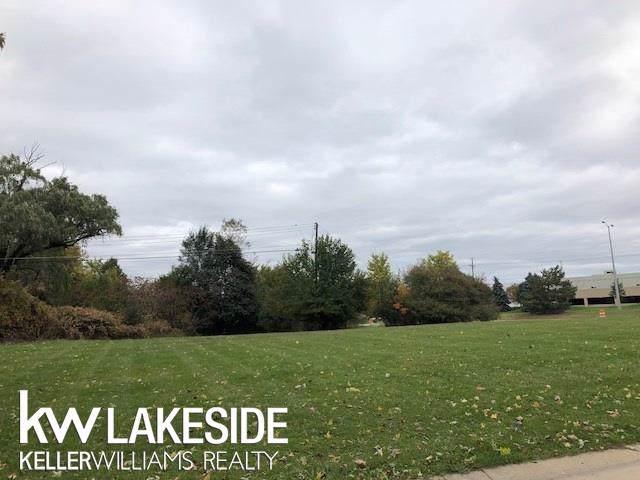 5875 Creek Drive - Photo 1