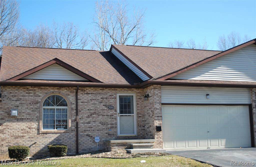 7080 Bluewater Dr - Photo 1