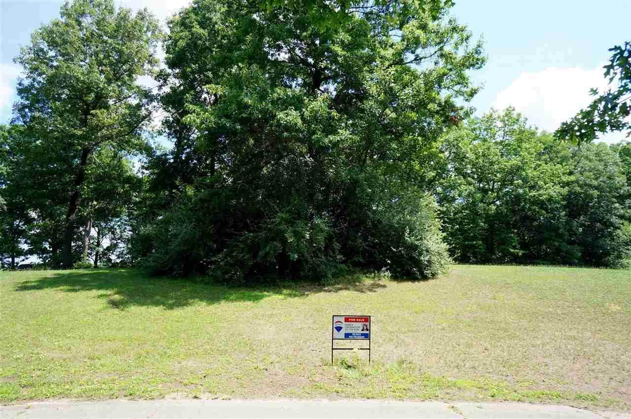 V/L Unit 3 Scenic Hills Drive - Photo 1
