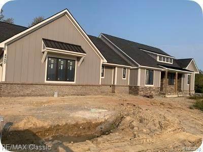 Lot 92 Pine Bluffs Ct - Photo 1