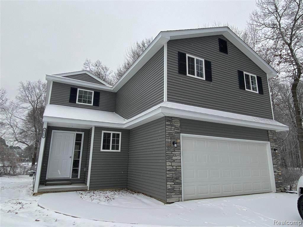 5382 Rural Terrace Crt - Photo 1