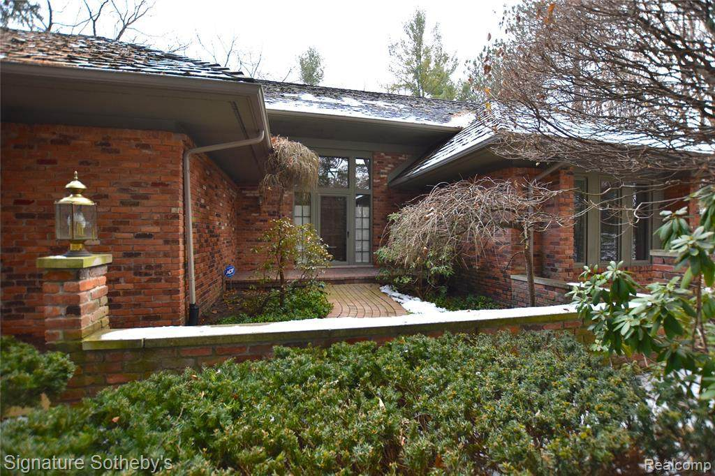 901 Bloomfield Club Crt - Photo 1