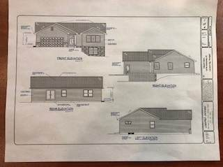 14094 Grandview, Cement City, MI 49233 (MLS #202100343) :: The Tom Lipinski Team at Keller Williams Lakeside Market Center
