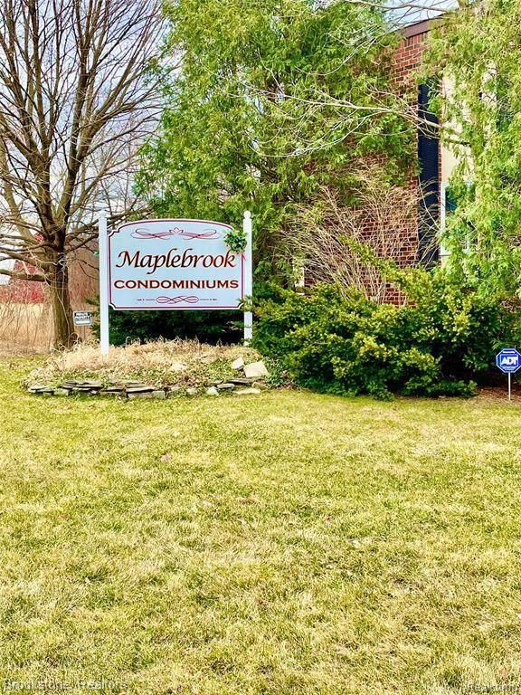 5410 Maplebrook Ln - Photo 1