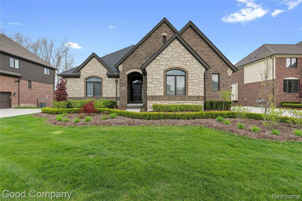 11769 Forest Brook Dr - Photo 1