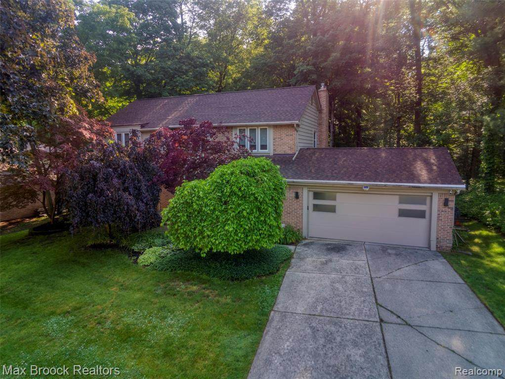 30600 High Valley Rd - Photo 1