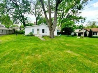 2929 Key St, Jackson, MI 49202 (MLS #202101827) :: Kelder Real Estate Group