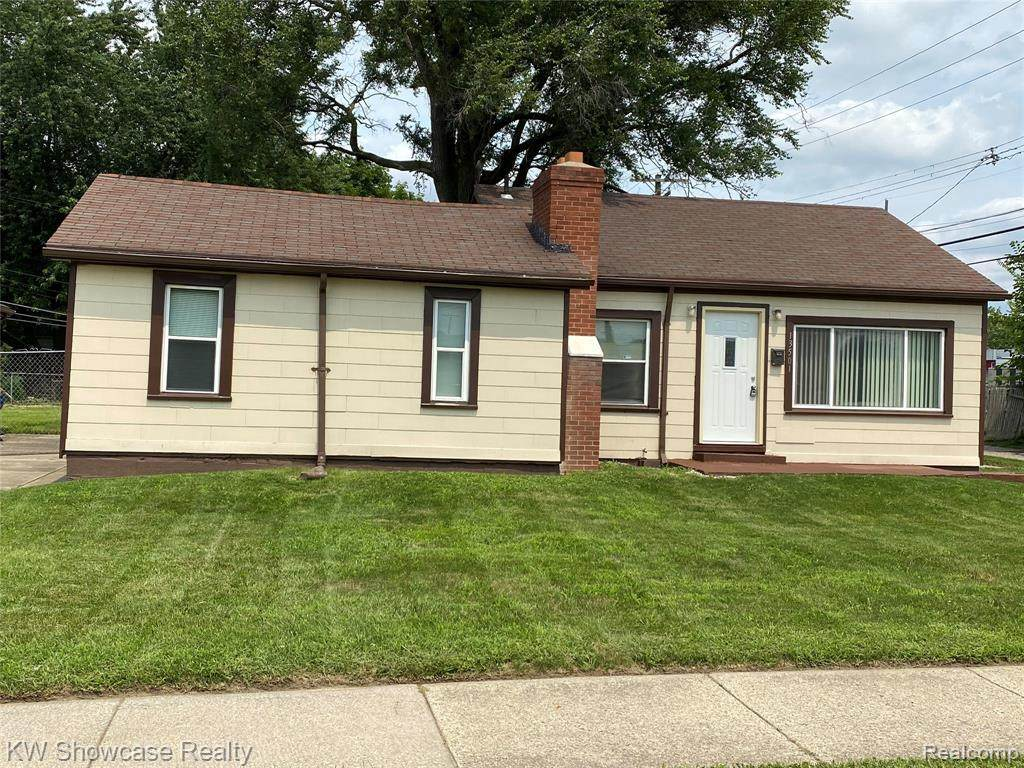 13501 Vernon Ave - Photo 1