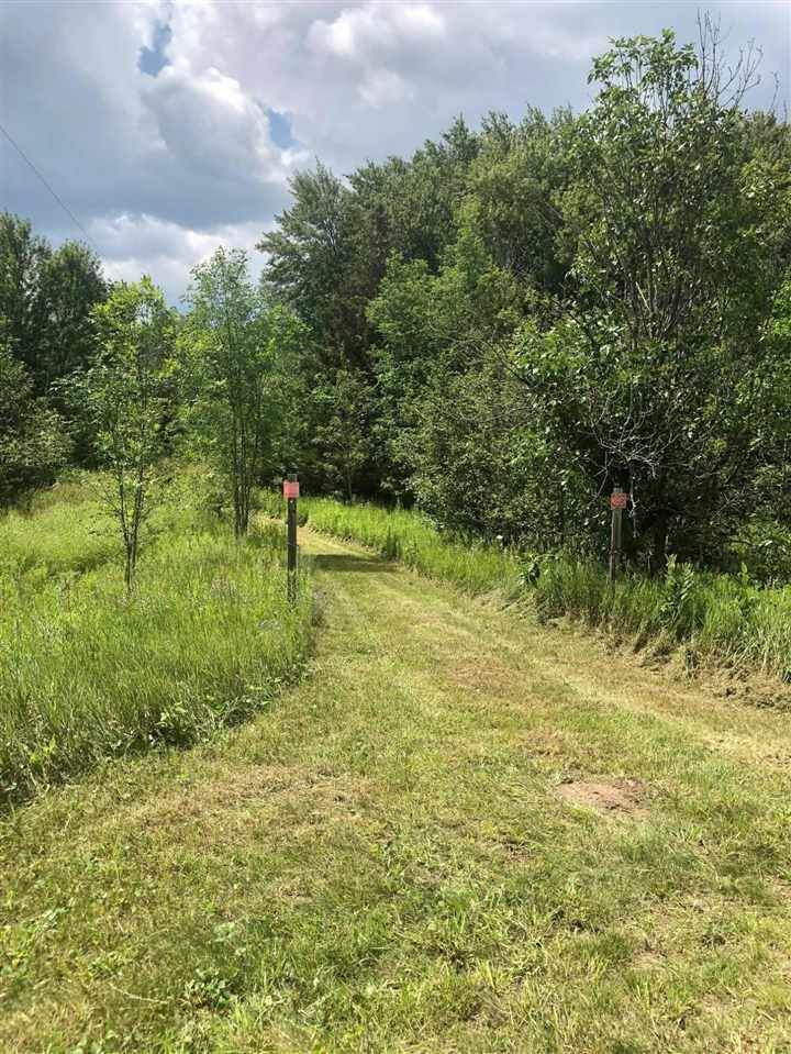 5109 Old State Rd - Photo 1