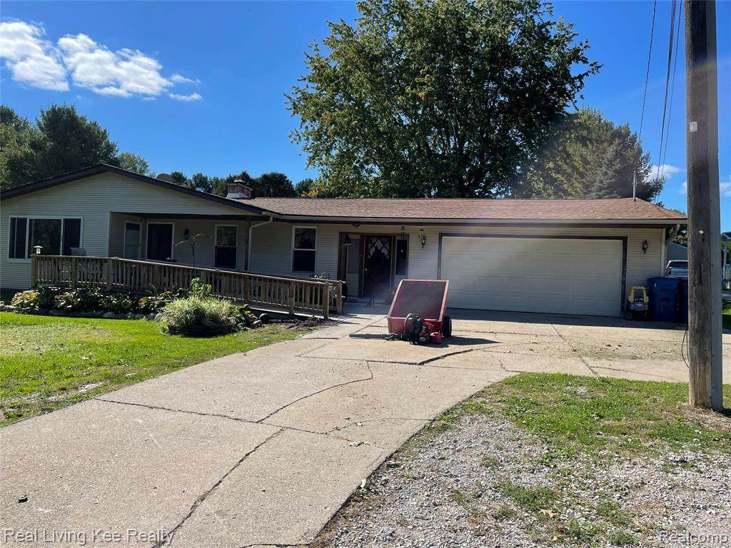 4857 Forest St - Photo 1