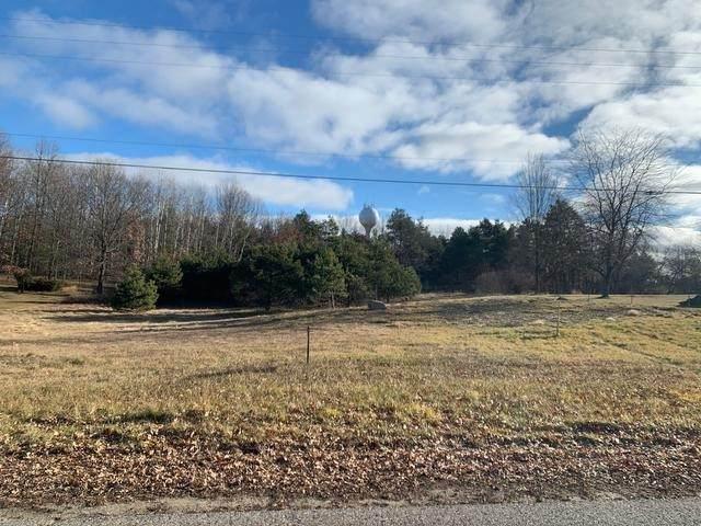 2 acres Byfield Drive - Photo 1