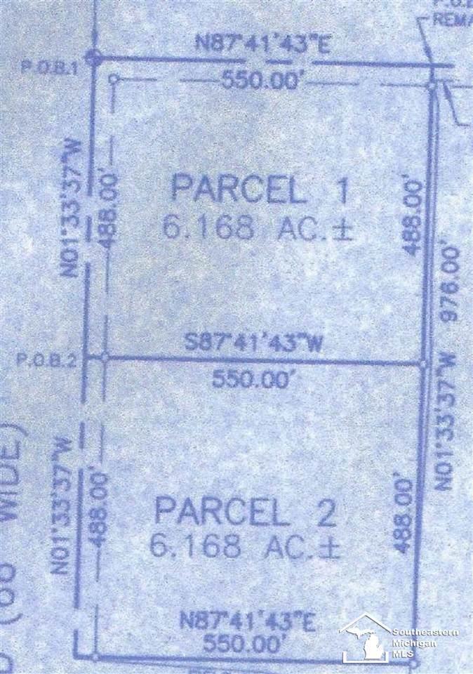 00 Wells Rd - Parcel 1 - Photo 1