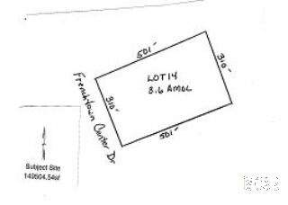 0 Frenchtown Center Dr - Photo 1