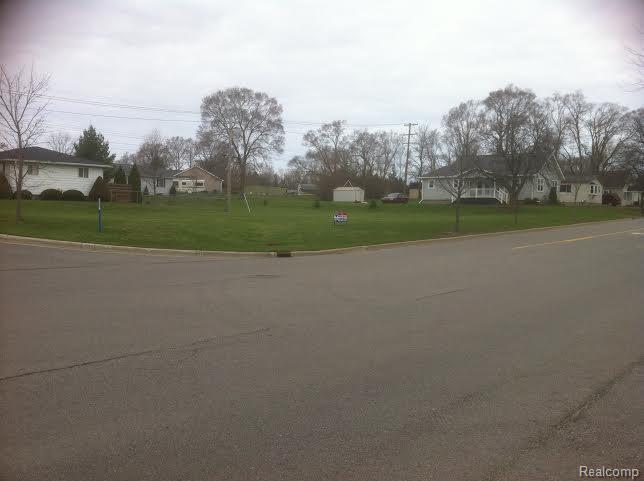 0 Hickory Ln - Photo 1