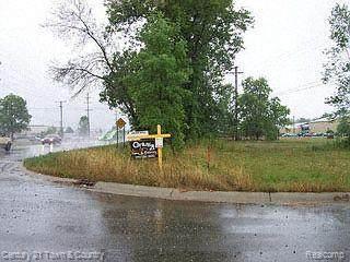 0 Van Dyke Rd - Photo 1