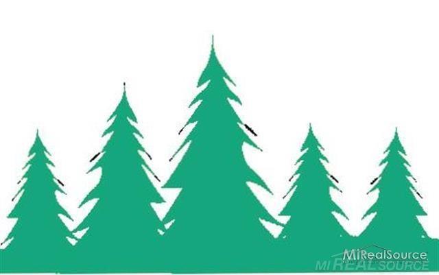 VL Shorewood Forest, Fort Gratiot, MI 48059 (MLS #31250970) :: The John Wentworth Group