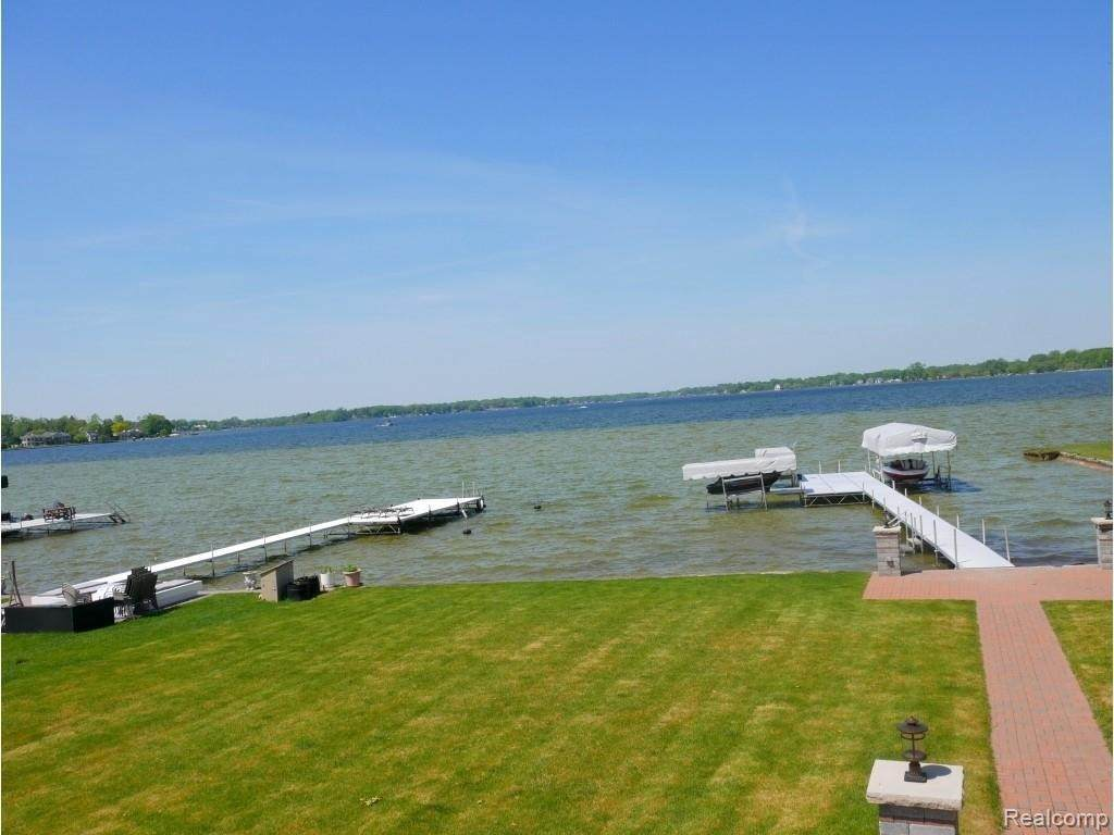 1712 Cass Lake Front Rd - Photo 1