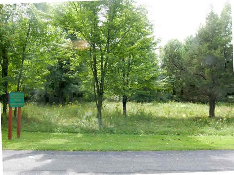 0 Arrowhead Drive 1-A Drive - Photo 1