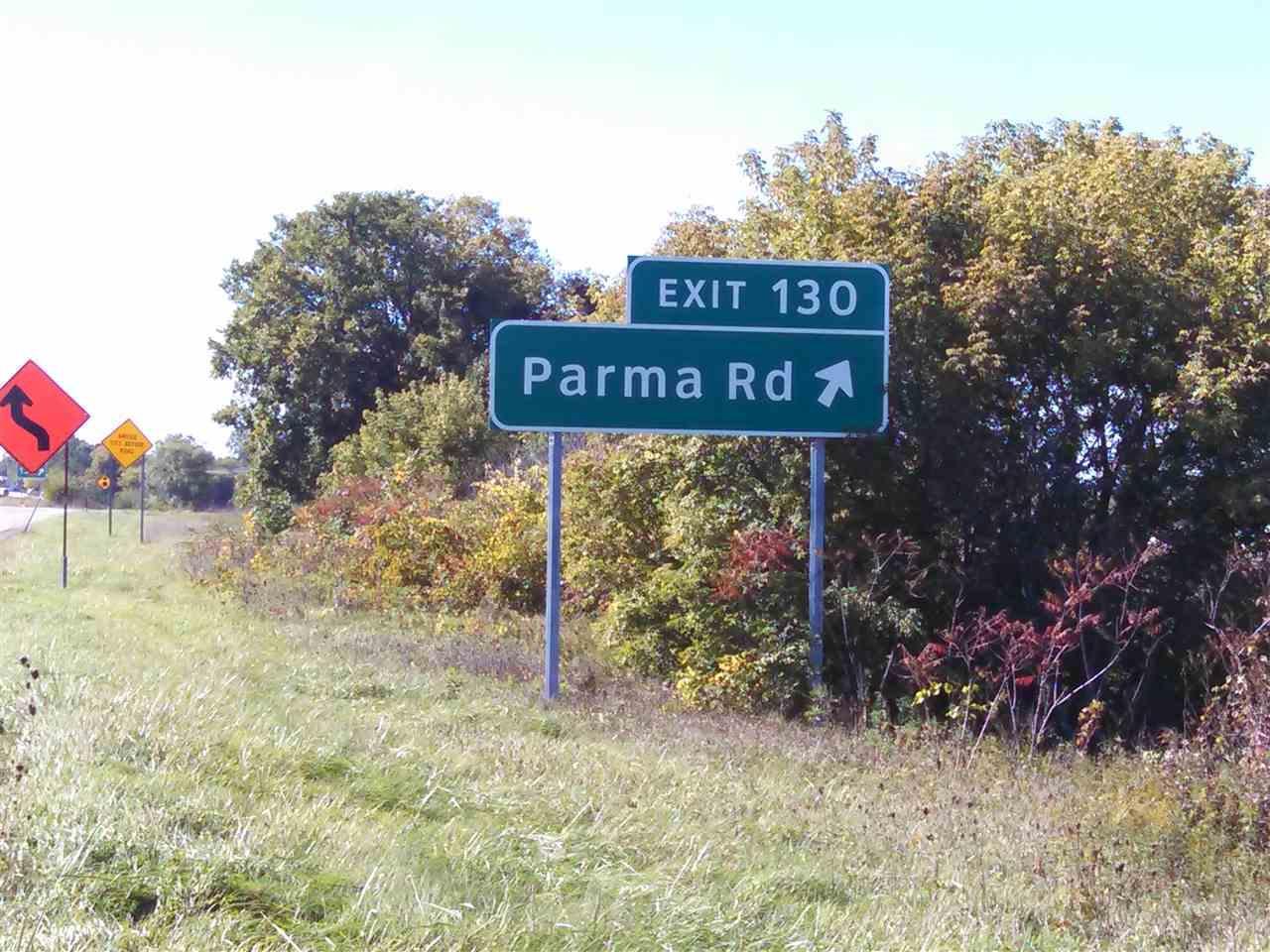 2505 Parma Rd - Photo 1